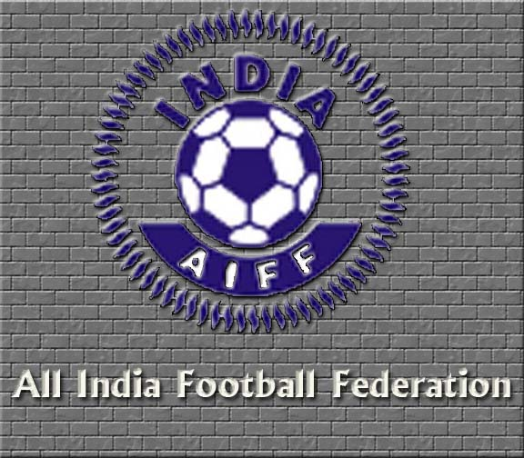 AIFF explains after Salgaocar pull out of I-League