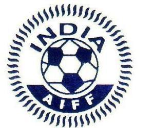 aiff-logo