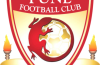 Pune FC AFC Champions League