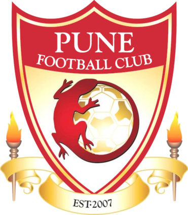 Pune FC AFC Champions League