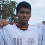 Vinoth Kumar V - HAL