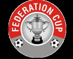 federation cup logo