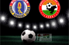 East Bengal vs Shillong Lajong