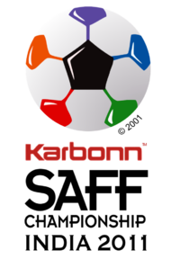 2011_SAFF_Championship_logo.png