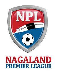 200px-Nagaland_Premier_League_Logo