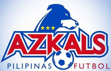 The Azkals
