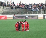 Shillong I League 4