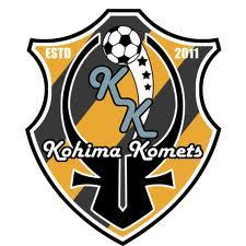 kohima-komets