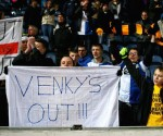 Blackburn+Fans+-+Venky's+Out