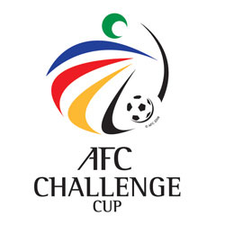 AFC Challenge Cup 2014