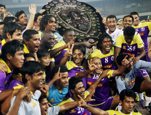 Prayag_United_IFA_Shield