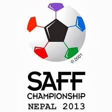 SAFF_Championship_2013