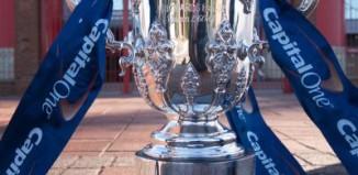 Man City vs Sheffield Wednesday live stream