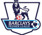 Arsenal vs Everton Live Stream Free
