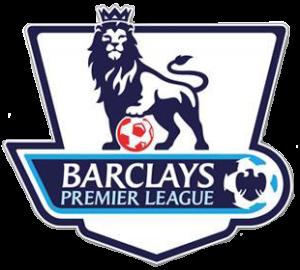 Arsenal vs West Brom live stream free