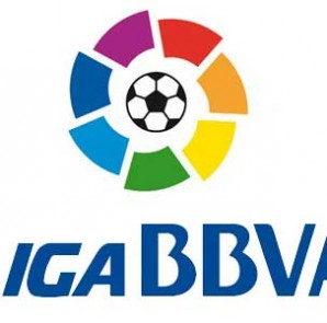 Real Madrid vs Levante Live Stream Free