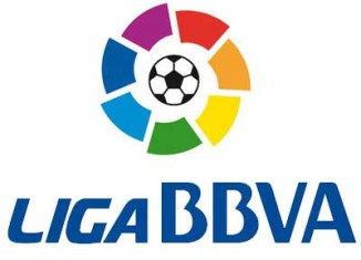 Real Sociedad vs Real Madrid Live Stream Free