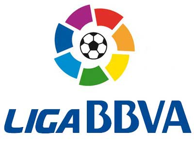 Real Madrid vs Espanyol preview