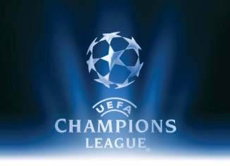 Galatasaray vs Chelsea Live Stream Free