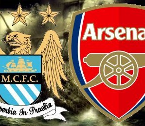Manchester City vs Arsenal Live Stream