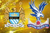 Crystal Palace vs Man City live stream free