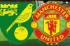 Norwich City vs Man United live stream