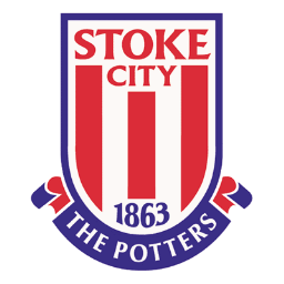 Stoke-City-Logo-256