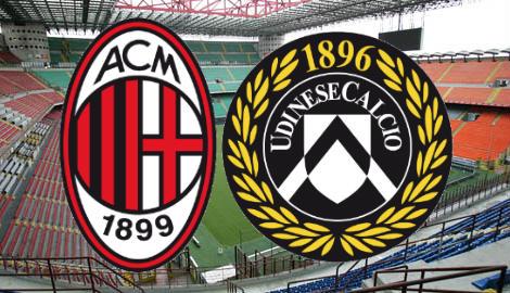 AC-Milan-vs-Udinese.jpg