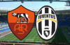 AS Roma vs Juventus live stream free