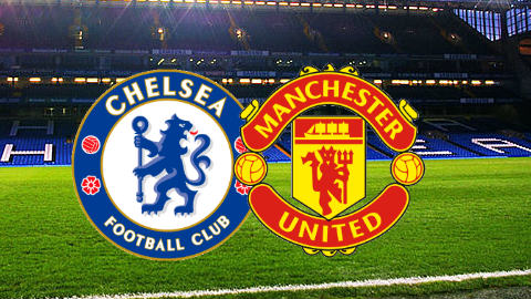 Chelsea vs Man United live stream free