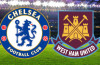Chelsea vs West Ham live stream free