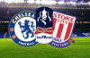Cheslea vs Stoke City live stream