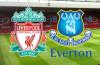 Liverpool vs Everton live stream free