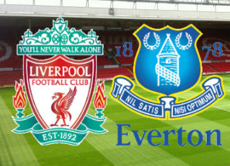 Liverpool vs Everton live stream free