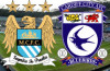 Man City vs Cardiff live stream free