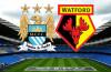 Man City vs Watford live stream free