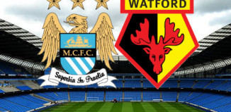 Man City vs Watford live stream free
