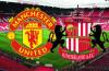 Man United vs Sunderland Live Stream Free