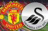 Man United vs Swansea live stream free 15th August 2015