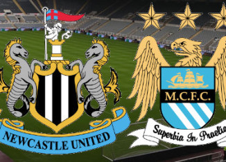 Newcastle vs Man City live stream free
