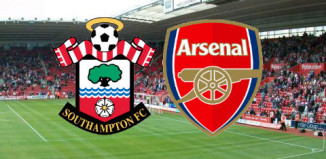 Arsenal vs Southampton live stream