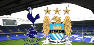 Man City vs Tottenham live stream free