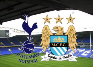 Man City vs Tottenham live stream free