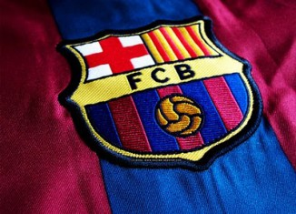 Barcelona vs Real Betis live stream free