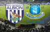 west brom vs everton live stream free