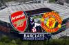 Arsenal vs Man U Live Stream Free