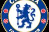 Chelsea vs Norwich live stream free
