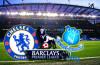 Everton vs Chelsea live stream free