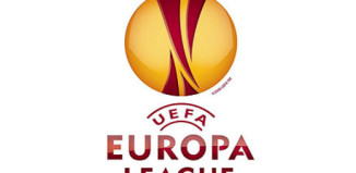 Europa League Online Streaming