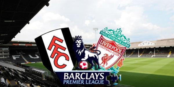 Fulham vs Liverpool live stream free